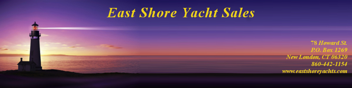 East Shore Yacht Sales